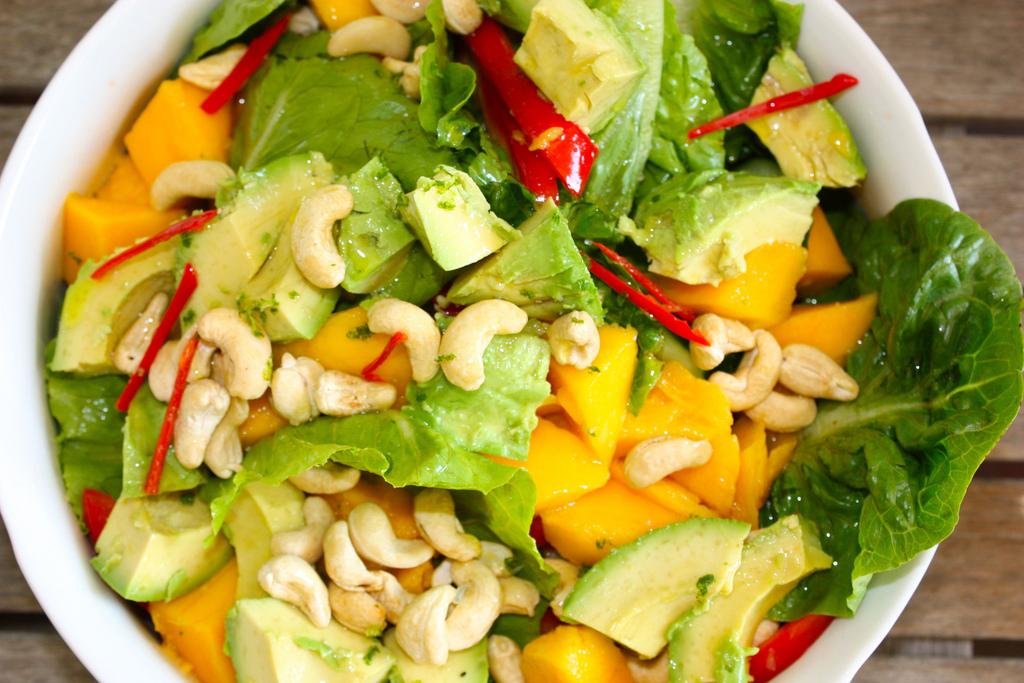 kalorienbedarf zum abnehmen