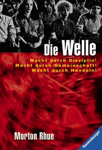 http://www.inhaltsangabe.info/bilder/die-welle.jpg