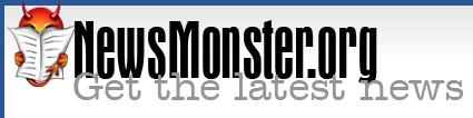 Newsmonster