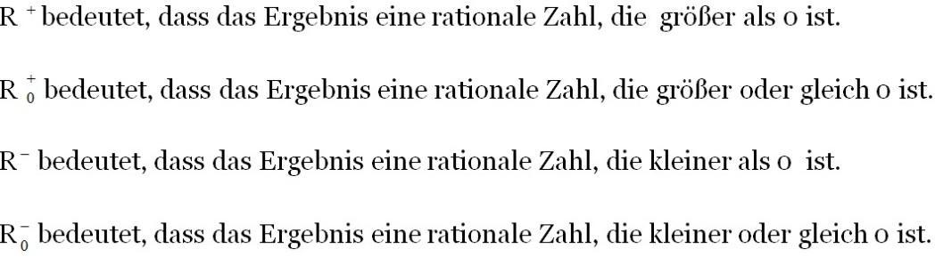 komplexe zahlen c - Irrationale Zahlen Beispiele
